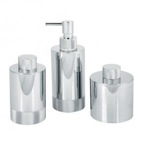 . Club Decor Walther аксессуары для ванной хром