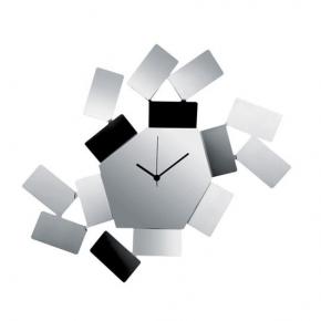 Часы. Часы настенные Stanza Scirocco