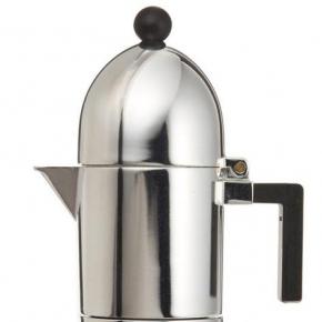 Кофеварки Чайники. Кофеварка La Cupola