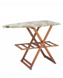 Итальянские постирочные раковины Мебель и оборудование для постирочной комнаты. Мебель для постирочной комнаты Доска гладильная деревянная