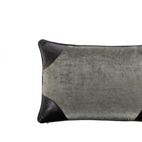 Декоративные подушки Deluxe. Подушка Cavalier Cushion Armour