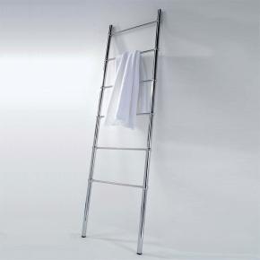 Стойки напольные с ёршиком бумагодержателем, полотенцедержателем и высокие. Аксессуары для ванной стойка полотенцедержатель
