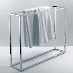 Стойки напольные с бумагодержателем, полотенцедержателем, ёршиком и высокие. Стойка напольная полотенцедержатель Ständer