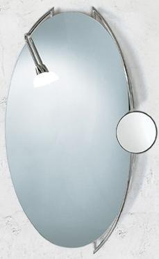Зеркала для ванной. Зеркало настенное KEA