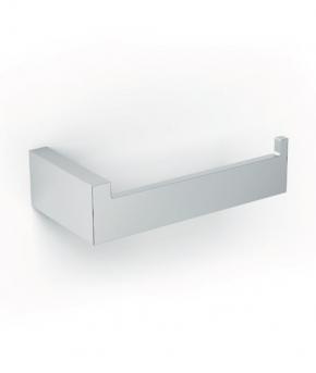. Lapiana настенные аксессуары для ванной Бумагодержатель