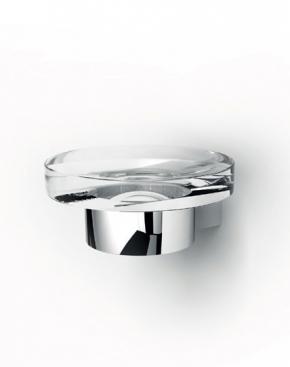 . Lapiana настенные аксессуары для ванной Мыльница