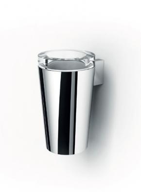 . Lapiana настенные аксессуары для ванной Стакан