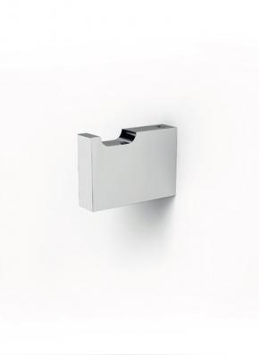 . Lapiana настенные аксессуары для ванной Крючок для полотенец и халатов