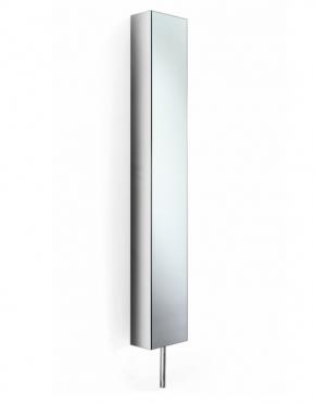. Зеркальный шкафчик высокий напольный PiKa Lineabeta