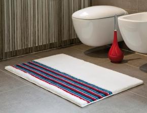 Коврики для ванной комнаты. LINDA коврик для ванной комнаты Nicol