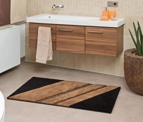 Коврики для ванной комнаты. MYRHA коврик для ванной комнаты Nicol