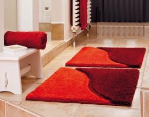 . MELODIE коврик для ванной