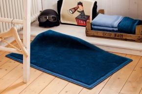 . SILENCIO коврик для ванной