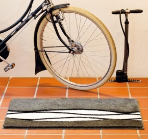 . DELTA коврик для ванной