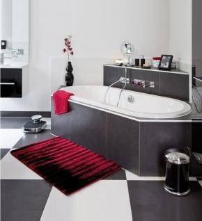 . MOON коврик для ванной