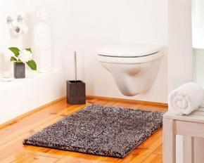 . ELEMENTS коврик для ванной