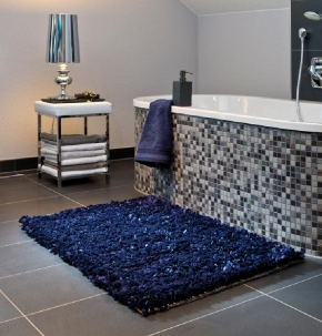 . OPERA коврик для ванной