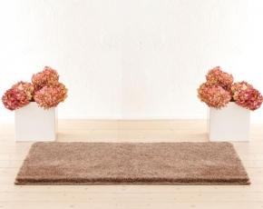 . OLBIA коврик для ванной