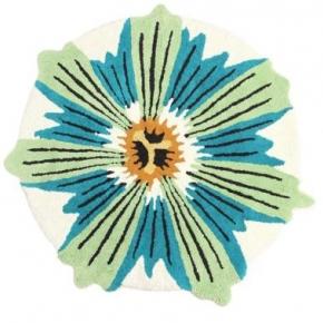 . Missoni коврик для ванной комнаты Sofia Floral