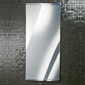 Зеркала для ванной. Зеркало для ванной комнаты прямоугольное
