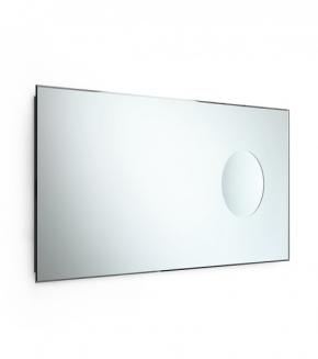 . Зеркало для ванной настенное с увеличением Speci Lineabeta