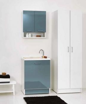 Итальянские постирочные раковины Мебель и оборудование для постирочной комнаты. Мебель для постирочной AWS Colavene постирочная раковина Celeste