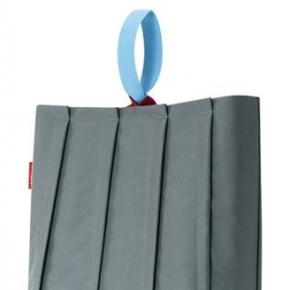 . Корзина для белья Laundrybag L basalt
