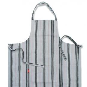 Фартуки. Фартук Grey Stripes