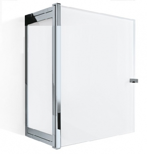 Полки для душа Сетки Полки для ванной стеклянные Полки для полотенец. Стеклянный шкаф для ванной подвесной с полками квадратный