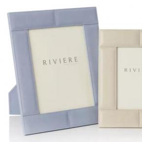 Рамки для фотографий Deluxe. Рамка для фото Stitches