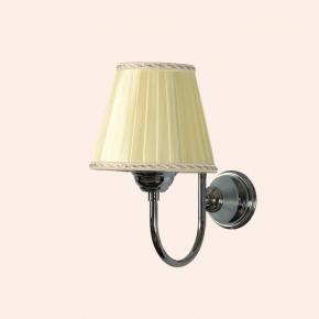 Светильники для ванной комнаты. TWHA029cr/van Светильник настенный
