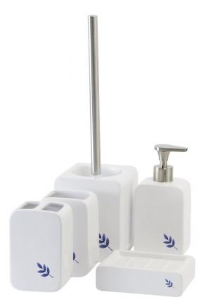 . Villeroy&Boch Switch керамические аксессуары для ванной