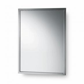 Зеркала для ванной. Зеркало для ванной 60х80 см