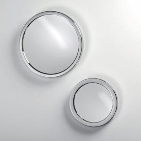 Зеркала косметические с подсветкой увеличением настенные настольные Зеркала с присосками. Настенное зеркало круглое с присосками увеличение 1х5
