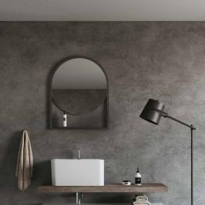 . Colavene Wynn постирочная раковина и мебель напольная