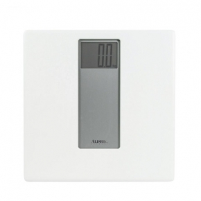 Весы напольные для ванной и сауны. Aliseo Step 030653 Напольные весы электронные КГ-Фунт