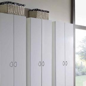 Итальянские постирочные раковины Мебель и оборудование для постирочной комнаты. Мебель для постирочной шкаф Brava Colavene
