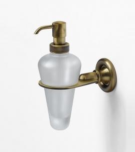 Аксессуары для ванной настенные