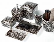 . Decor Walther Аксессуары для ванной настольные Simm