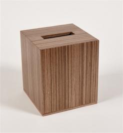 Салфетницы настольные настенные. Wood Collection салфетница деревянная куб Орех