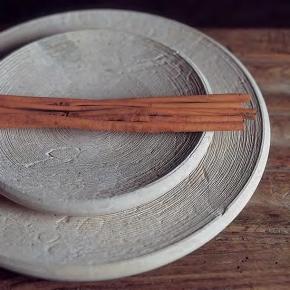 Аксессуары для ванной настольные. Аксессуары для ванной из натурального камня Лечче Plate Лоток подставка