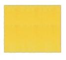Коврики для ванной комнаты. Коврик для ванной комнаты большой Flamico Nicol квадратный желтый