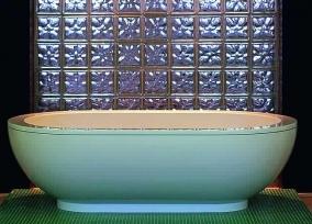 Ванны. NEVOBAD ванна гидромассажная VIS-A-VIS