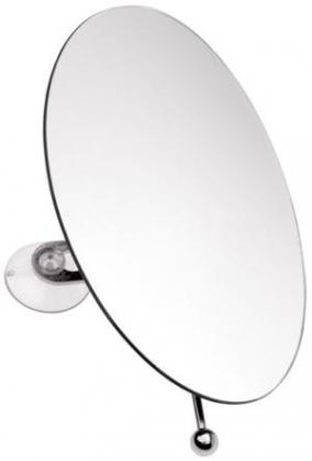 Зеркала косметические с подсветкой увеличением настенные настольные Зеркала с присосками. Hannah Nicol косметическое зеркало с увеличением 1х5 настенное с присосками