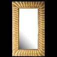Зеркала для ванной. Зеркало для ванной Traccia
