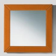 Зеркала для ванной. Зеркало настенное HI-FI (2)