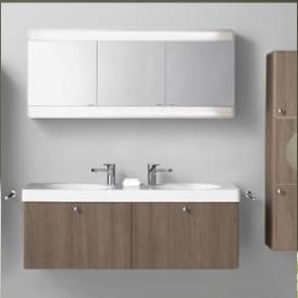 Мебель для ванной комнаты. Kama мебель для ванной Sound