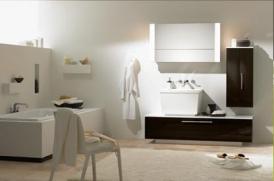 Мебель для ванной комнаты. Kama мебель для ванной Culta