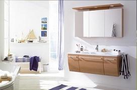 Мебель для ванной комнаты. Kama мебель для ванной Cala