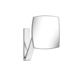 Зеркала косметические с подсветкой увеличением настенные настольные Зеркала с присосками. Keuco iLOOK_move зеркало косметическое без подсветки